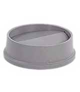 View: 2672 Round Top, fits 2947, 3546 Containers Pack of 4 Tops